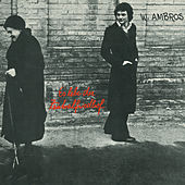 Play & Download Es lebe der Zentralfriedhof (Remastered) by Wolfgang Ambros | Napster