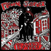 Play & Download Bang! by Prime Suspect | Napster