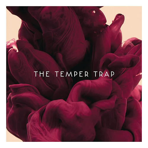 Play & Download The Temper Trap: Acoustic Sessions by The Temper Trap | Napster