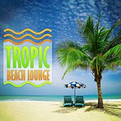 Tropic Beach Lounge by Various Artists