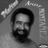 Play & Download Serie Platino by Andy Montanez | Napster