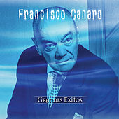 Play & Download Coleccion Aniversario by Francisco Canaro | Napster