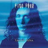 Play & Download Coleccion Aniversario by Fito Paez | Napster