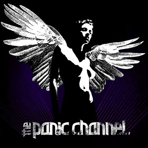 Play & Download (ONe) by The Panic Channel | Napster