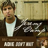 Tonight by Jeremy Camp