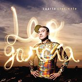 Play & Download Cuarto Creciente by Leo Garcia | Napster
