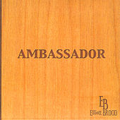Ambassador by Elliott Brood