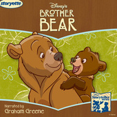 Brother Bear by Various Artists