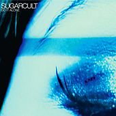 Do It Alone von Sugarcult