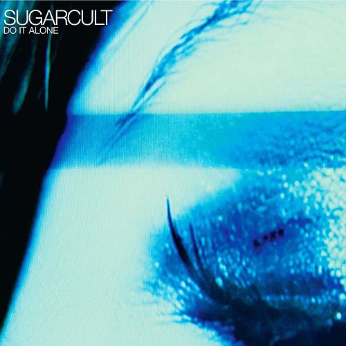 Play & Download Do It Alone by Sugarcult | Napster