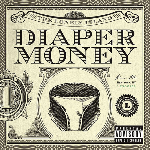 Diaper Money by The Lonely Island