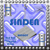 Play & Download Badboy EP by Sinden | Napster