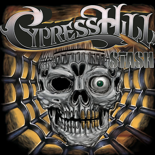 Play & Download Stash by Cypress Hill | Napster