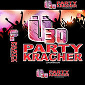 Play & Download Ü-30 Party-Kracher by Various Artists | Napster