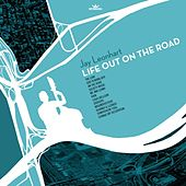 Play & Download Life Out On The Road by Jay Leonhart | Napster