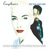 Play & Download We Too Are One by Eurythmics | Napster
