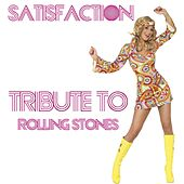 Play & Download Satisfaction (Tributo to Rolling Stones) by Disco Fever | Napster