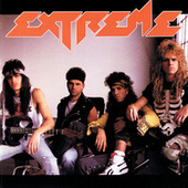 Play & Download Extreme by Extreme | Napster