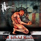 Play & Download Self Inflicted Numbness by Numic | Napster