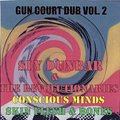 Play & Download Gun Court Dub Vol. 2 by Various Artists | Napster