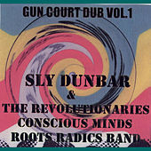 Play & Download Gun Court Dub Vol.1 by Various Artists | Napster