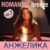 Romantic Breeze Vol.2 by Angelika