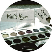 Play & Download Cities & Colors by Martin Hayes | Napster