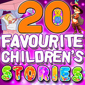 Play & Download 20 Favourite Children's Stories by Various Artists | Napster