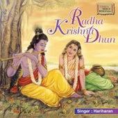 Play & Download Radha Krishna Dhun by Hariharan | Napster