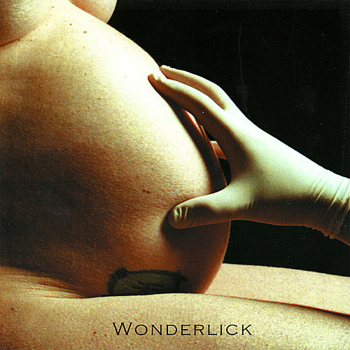 Play & Download Wonderlick by Wonderlick | Napster