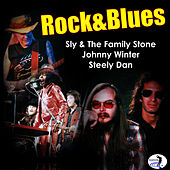 Rock & Blues von Various Artists