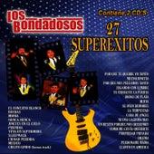 Play & Download 27 Superexitos by Los Bondadosos | Napster