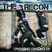 Crossing Obstacles by Recon
