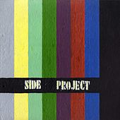 Side Project by The Side Project
