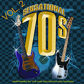 Sensational 70's, Vol. 2 by GSB Orchestra And Singers