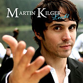Play & Download Leicht by Martin Kilger | Napster