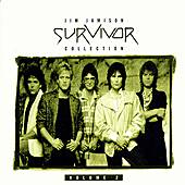 Survivor Collection Vol. 2 by Survivor