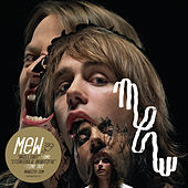Play & Download And The Glass Handed Kites by Mew | Napster