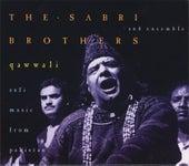 Qawwali: Sufi Music Of Pakistan by Sabri Brothers