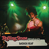 Play & Download Rolling Stone Original by Imogen Heap | Napster