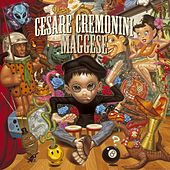 Play & Download Maggese by Cesare Cremonini | Napster