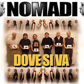 Play & Download Con me o contro di me by Nomadi | Napster