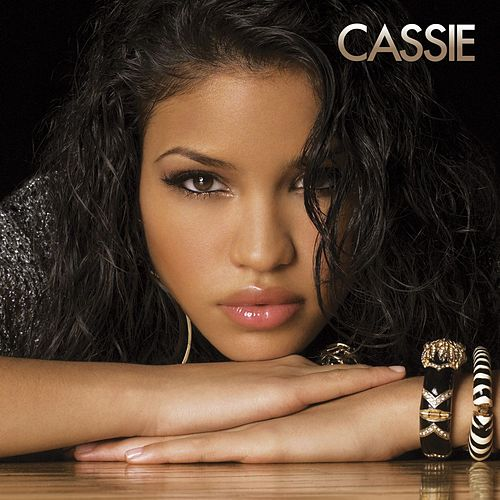 Play & Download Cassie by Cassie | Napster