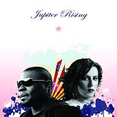 Play & Download Go ! by Jupiter Rising | Napster