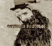 Play & Download Ovunque proteggi by Vinicio Capossela | Napster