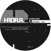 Tugger by Hardfloor