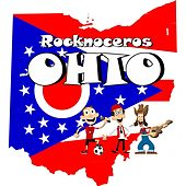 Ohio by Rocknoceros