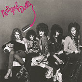Play & Download New York Dolls by New York Dolls | Napster