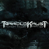 Play & Download Spit the Poison Out by Terrolokaust | Napster