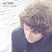 Play & Download Man's Man by Ally Kerr | Napster